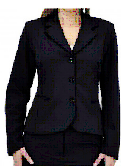BLAZER FEMININO TWO WAY